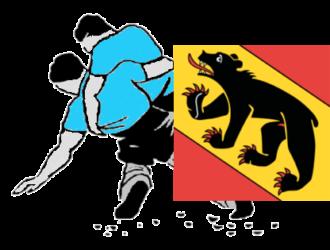 Association des Lutteurs et Gymnastes aux Nationaux du Jura BernoiS